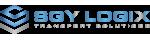 SGY Logix | Transport Solutions
